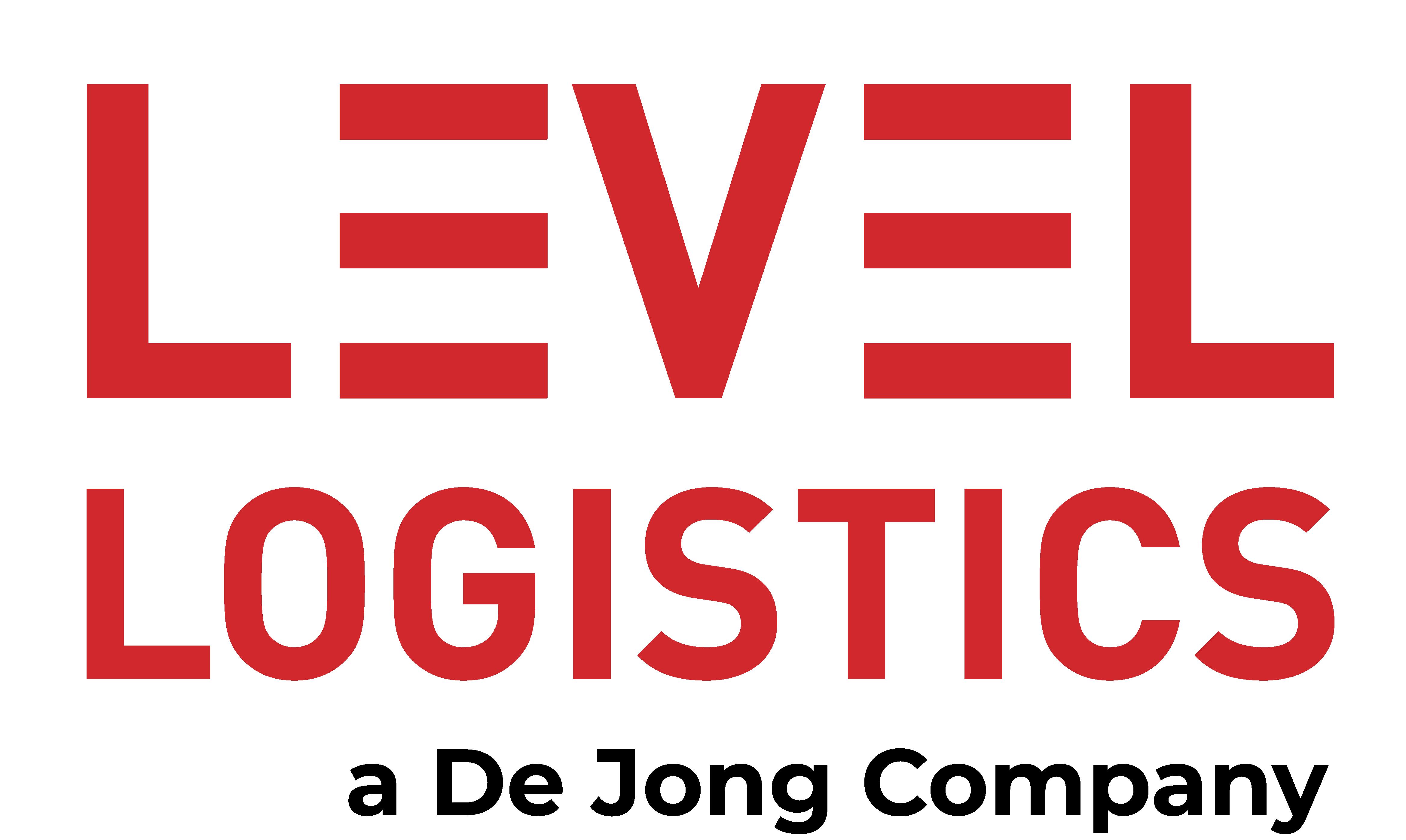 Level Logistics